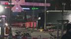 Video «FOKUS: Update Berlin» abspielen