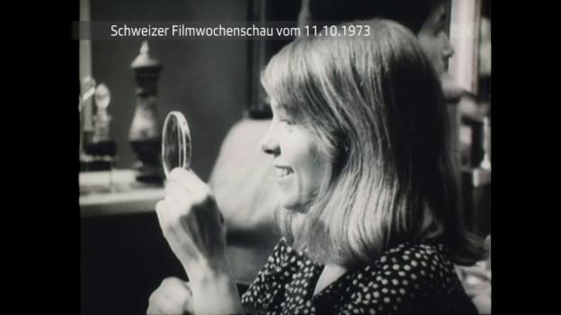 Video «Nummer 1575 vom 11.10.1973» abspielen