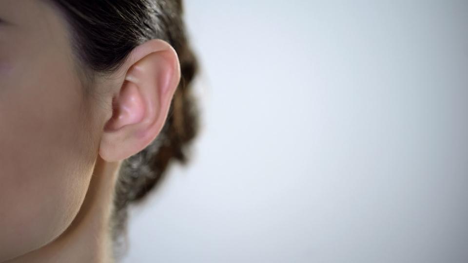 Ton im Ohr – Lästiger Tinnitus