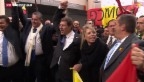 Video «Rechte MCG legt in Genf kräftig zu» abspielen