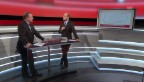 Video «Netz-Reaktionen auf die Abstimmungen im November 2013» abspielen