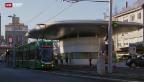 Video «Tram nach Deutschland» abspielen