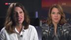 Video «In eigener Sache: Zuschauerkritik» abspielen