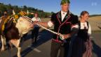 Video «Matthias Sempach: Muni statt Geld» abspielen