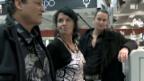Video «Der Abschied (1/6)» abspielen