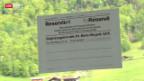 Video «Das Werben des Kantons Bern» abspielen