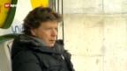 Video «Fussball: SL, St. Gallen - Thun» abspielen