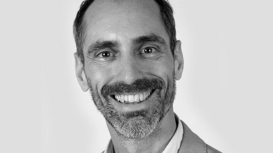 Das vollständige Interview mit Dr. Rolf Heim