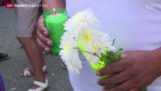 Video «Ungewissheit in Mexiko bleibt» abspielen