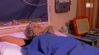 Video «Lernen im Schlaf» abspielen