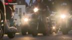Video «Kantone wollen Zuwanderung mit flexibler Schutzklausel» abspielen
