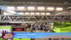 Video «Zivilschutz Big-Band» abspielen