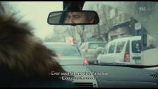 Video ««Sieranevada» (Trailer)» abspielen
