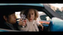 Video ««Red 2»: Trailer» abspielen