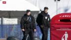 Video «Terror-Angst in Sotschi» abspielen