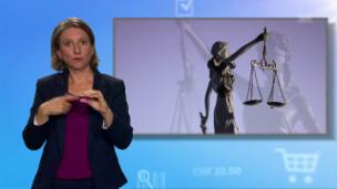 Video «Anwaltshonorare. Mieser Flixbus-Kundenservice. Skivermieter-Test.» abspielen