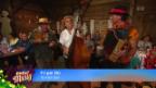 Video «Tri per Dü» abspielen