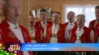 Video «Jodlerclub Teufen» abspielen