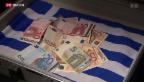 Video «FOKUS: Was bedeutet ein Staatsbankrott?» abspielen