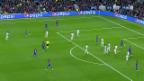 Video «Die Live-Highlights bei Barcelona-Juventus» abspielen