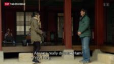 Video «Überraschungssieger in Locarno» abspielen