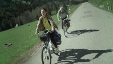 Video «Abseits der Autobahn (CH 2014)» abspielen