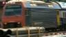 Video «Mehr Geld für Bahnausbau» abspielen