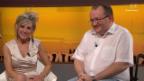 Video «Isabelle Kölbl & Daniel Wernli» abspielen