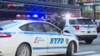 Video «Anschlag in New York» abspielen