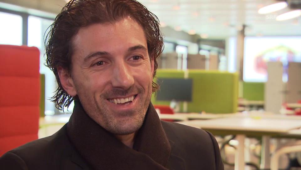 Interview mit Fabian Cancellara