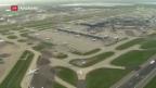 Video «Heathrow soll dritte Landebahn bekommen» abspielen