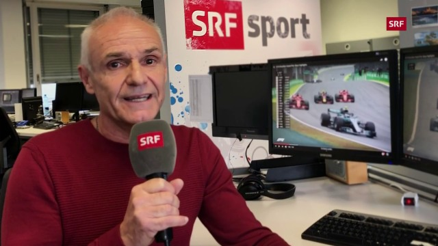 Sao Paulo: Action auch ohne WM-Duell