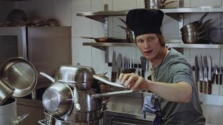 Video «Stöffitown - SRF Schweizer Film Premiere» abspielen