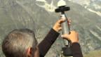 Video «Stürzende Berge: Leben in der roten Zone» abspielen