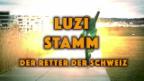 Video «Luzi Stamm – Superheld» abspielen