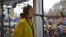 Video «Len Sander live in der Glasbox: «Now That I Burn»» abspielen