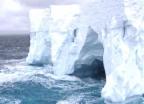 Video «Auf Gesteinssuche in der Antarktis» abspielen