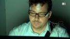 Video «Mit Blaulicht länger munter» abspielen