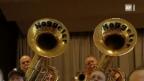Video «Guggenmusik – vom Profi analysiert» abspielen