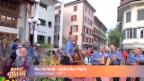 Video «Res Schmid – Gebrüder Marti» abspielen