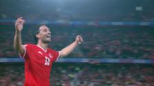 Video «EM 2008 - Yakin trifft gegen Portugal doppelt» abspielen