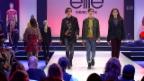 Video «Die Gewinner des Elite Model Look 2016» abspielen