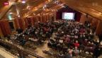 Video «Widerstand gegen Glencore-Millionen» abspielen