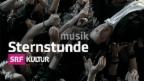 Sternstunde Musik