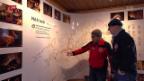 Video «Gute Nachrichten aus dem Hölloch» abspielen
