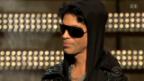 Video «Prince kommt in die Schweiz» abspielen