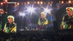 Video «Rolling Stones rocken Havanna» abspielen