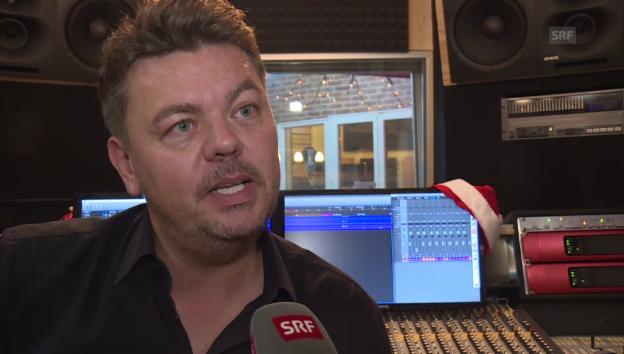 Video «Padi Bernhard will einen Schlussstrich ziehen» abspielen