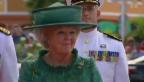 Video «Prinzessin Beatrix im Spital» abspielen