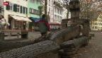 Video «Rettungsversuch für «Holidi»» abspielen